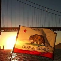 Golden Gate Sailing Expeditions