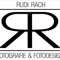 Rudi Rach Fotografie & Fotodesign