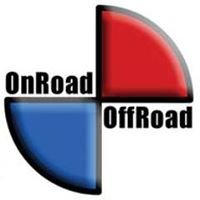Onroad Offroad Cycles