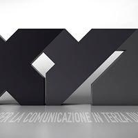 XYZ -Officina 3D-