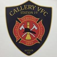 Callery VFC