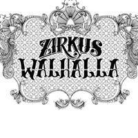 Zirkus Walhalla