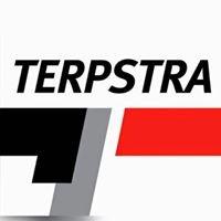 Autobedrijf Terpstra