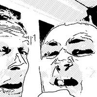 Ryan and Duffs Jam Nights