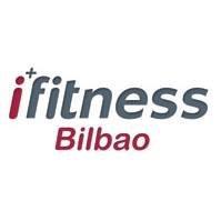 i⁺fitness Bilbao