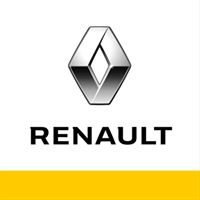 Renault / Dacia Le Teil Automobiles