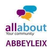 AllAbout Abbeyleix