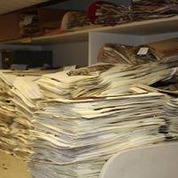 University of Manitoba WIN Herbarium