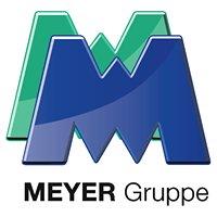 Wilhelm A.F. Meyer GmbH