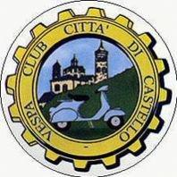 Vespa Club Città di Castello