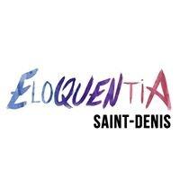 Eloquentia Saint-Denis