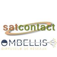 Satcontact