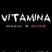 Vitamina Music&drinkS