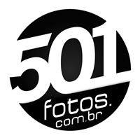 501 Fotos