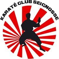 Karaté Club Seignosse