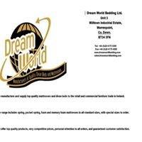 Dream World Bedding Ltd