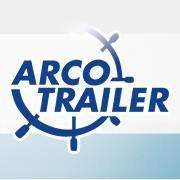 Arco-Trailer GmbH
