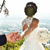 """Wedding shop """"Stephanie""""/ Сватбен магазин """"Стефани"""""""
