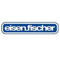 Eisen-Fischer GmbH