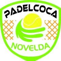 Padelcoca Novelda