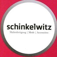 Schinkelwitz Modedesign