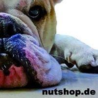 NUTz Streetwear Shop Neuss online: www.nutshop.de