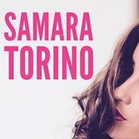 Samara Torino