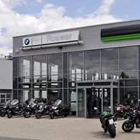 Roewer Motorradcentrum Berlin GmbH