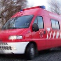 Freiwillige Feuerwehr Essen-Umweltschutz