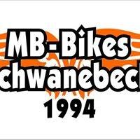MB-Bikes Schwanebeck