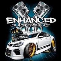 Enhanced Automotive