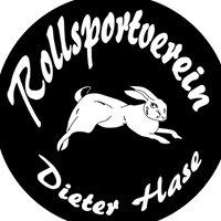 Rollsportverein Dieter Hase e.V.