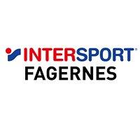 Intersport Fagernes Sportsforretning