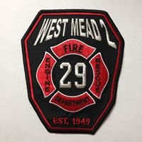 West Mead #2 Volunteer Fire Department