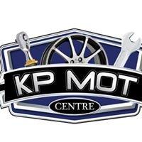 KP M.O.T Centre