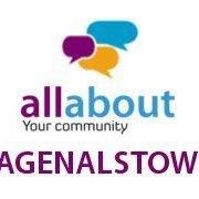 AllAbout Bagenalstown