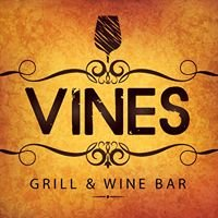 Vines Grill & wine Bar
