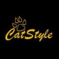 CatStyle.nl