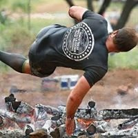 North Texas Obstacle Course Race Training