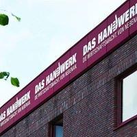 Kreishandwerkerschaft Gelsenkirchen