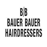 B/B Bauer Bauer Hairdressers