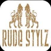 Rudestylz.de / Reggae & Streetwear Clothing