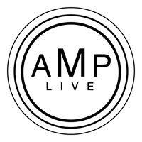 AMP Live Presents