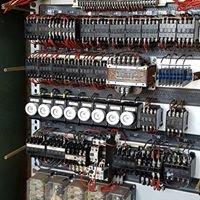 Heinisch Elektroinstallationen