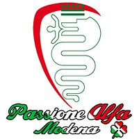 Passione Alfa - Alfa Romeo Official Club