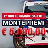 Salento Motor Sport
