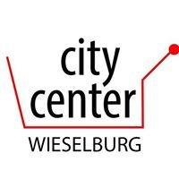 City Center Wieselburg