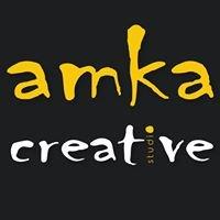 Karik Studio