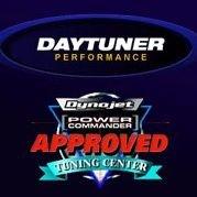 Daytuner Tuning Centre, dynojet, rolling road dynometer testing, servicing