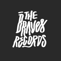 The Braves Records